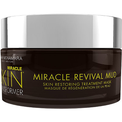 Miracle Skin Transformer Miracle Revival Mud