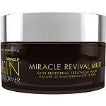 Miracle Revival Mud