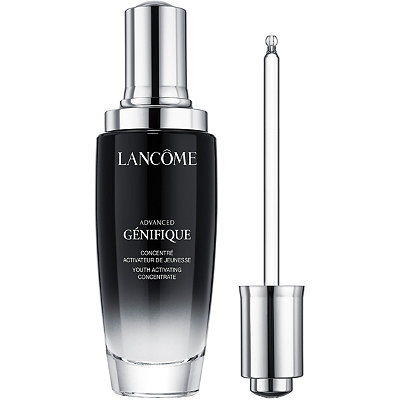 Lancôme Advanced G%C3%A9nifique Youth Activating Serum