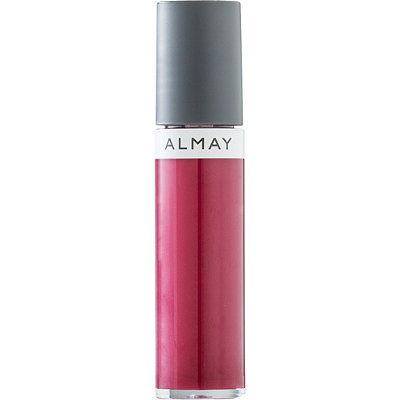 AlmayColor + Care Liquid Lip Balm