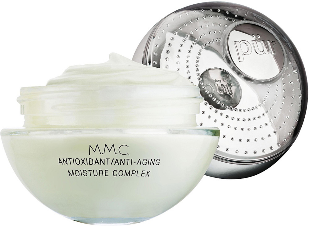 Image result for mmc face cream