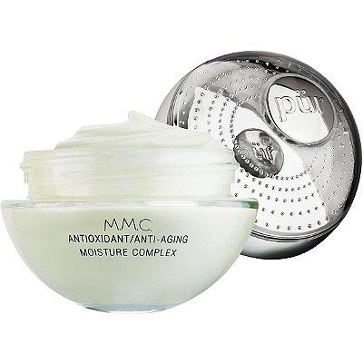 PÜR CosmeticsM.M.C. Anti-Aging Moisture Complex