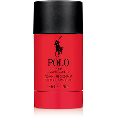 Ralph Lauren Polo Red Deodorant Stick
