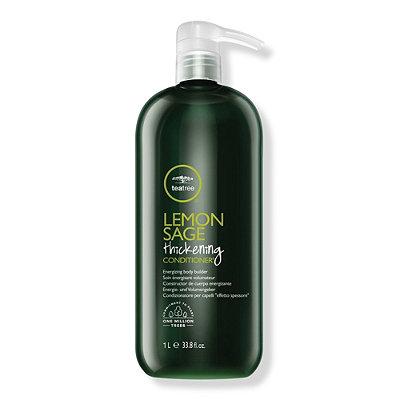 Paul MitchellTea Tree Lemon Sage Thickening Conditioner