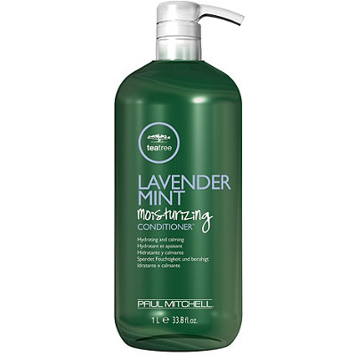 Paul MitchellTea Tree Lavender Mint Moisturizing Conditioner