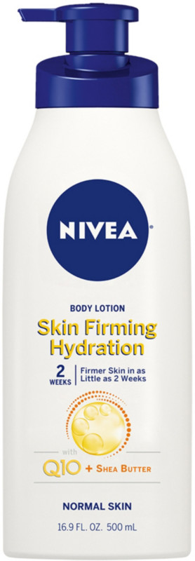 Q10 Plus Skin Firming Hydration Body Lotion | Ulta Beauty