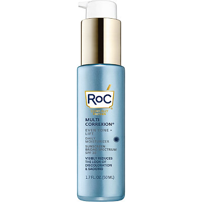 RoC Multi-Correxion 5-in-1 Daily Moisturizer