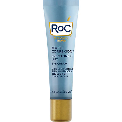 RoC Multi-Correxion 5-in-1 Eye Cream