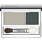 Clinique All About Shadow Duo Nightcap