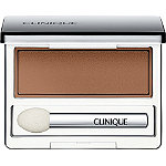 Clinique All About Shadow Single Foxier