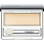 Clinique All About Shadow Single French Vanilla