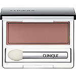 Clinique All About Shadow Single Nude Rose (MT)