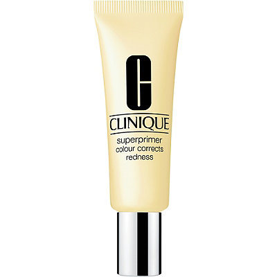 Clinique Superprimer Colour Corrects Redness