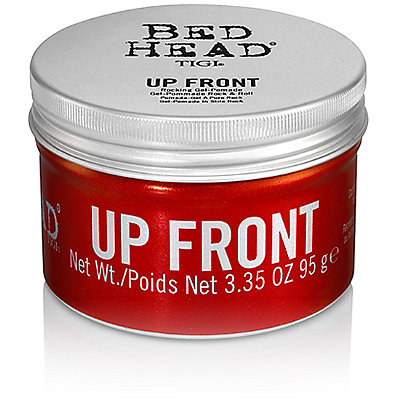 Tigi Bed Head Up Front Rockin' Gel Pomade