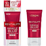 L'Oréal Revitalift Miracle Blur Instant Skin Smoother Oil-Free