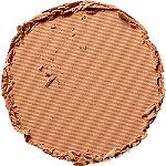 PÜR 4-in-1 Pressed Mineral Powder Foundation SPF 15 Medium Tan