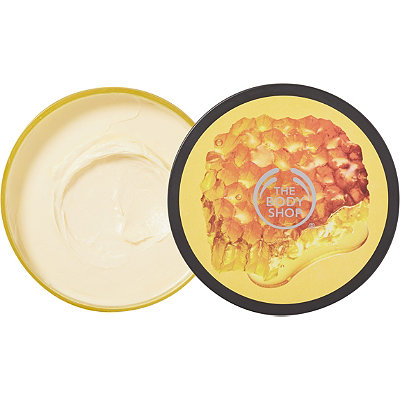 The Body ShopHoneymania Body Butter