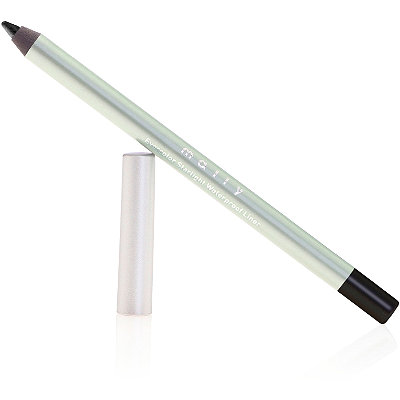Mally BeautyEvercolor Starlight Waterproof Eyeliner