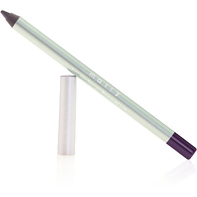 Mally Beauty Evercolor Starlight Waterproof Eyeliner