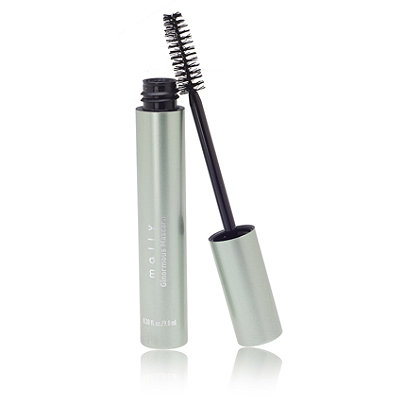 Mally Beauty Ginormous Mascara