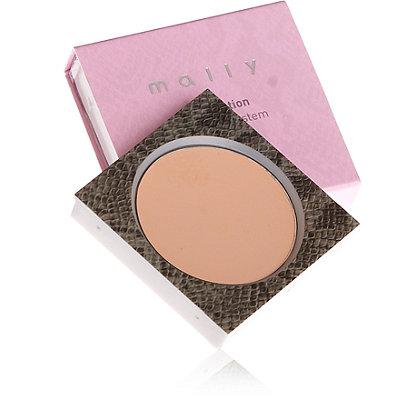 Mally BeautyCancellation Concealer Refills