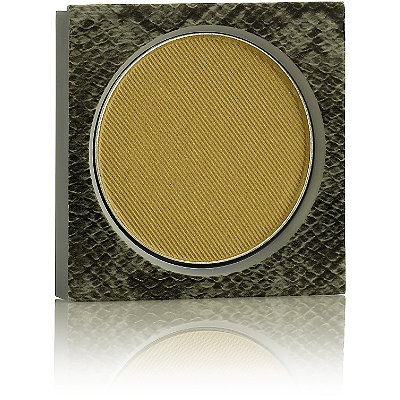 Mally Beauty Setting Powder Refills