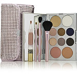 Mally BeautyMore Perfect Palette Kit