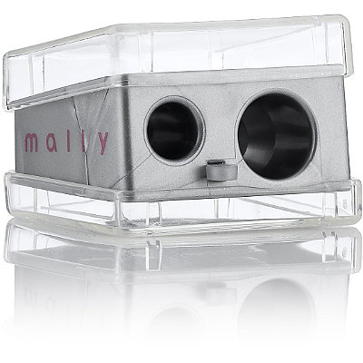 Mally Beauty Dual Sharpener