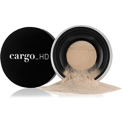 Cargo Online Only HD Picture Perfect Translucent Powder