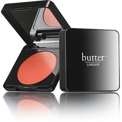 Butter London Cheeky Crème Blush