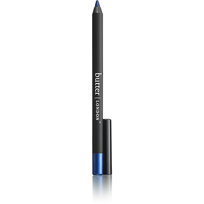 Butter LondonWink Eye Pencil