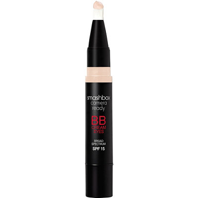 Smashbox Camera Ready BB Cream Eyes Broad Spectrum SPF 15