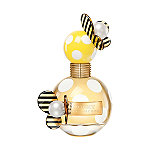 Marc Jacobs Honey Eau de Parfum 1.7 oz