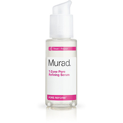 MuradT-Zone Pore Refining Serum