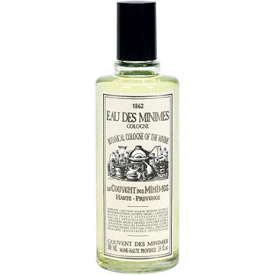 Le Couvent Des MinimesEau Des Minimes Botanical Fragrance