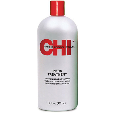 Chi Infra Therma Protective Treatment