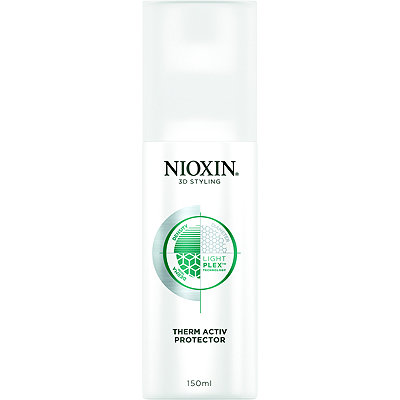 Nioxin3D Styling Therm Activ Protector
