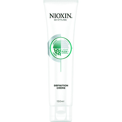 Nioxin 3D Styling Definition Cr%C3%A8me