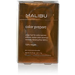 Malibu Online Only Color Prepare Wellness Remedy 12 Ct