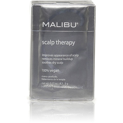 MalibuOnline Only Scalp Therapy Wellness Remedy