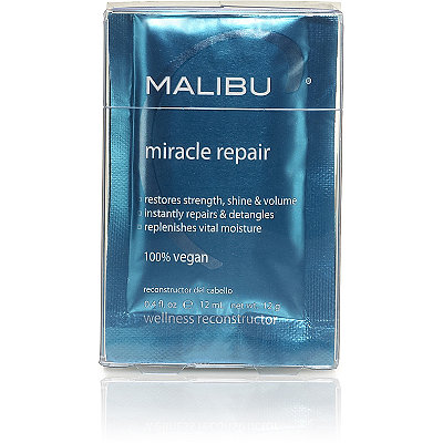 Malibu Online Only Miracle Repair Wellness Remedy
