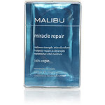 Malibu Online Only Miracle Repair Wellness Remedy 12 Ct