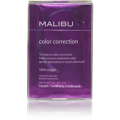 Malibu Online Only Quick Fix for Color Correction Wellness Remedy