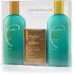 Malibu Online Only Color Wellness Kit