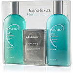 MalibuOnline Only Scalp Wellness Kit