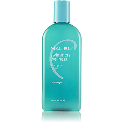 Malibu Online Only Swimmers Wellness Shampoo