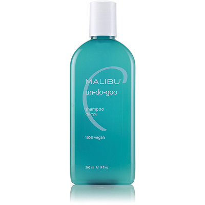 Malibu Online Only Un-Do-Goo Shampoo