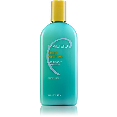 MalibuOnline Only Color Wellness Conditioner
