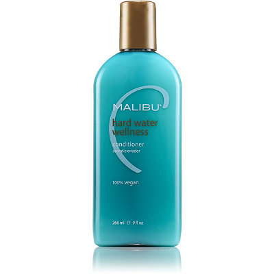 MalibuOnline Only Hard Water Wellness Conditioner