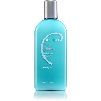 Malibu Online Only Scalp Wellness Conditioner